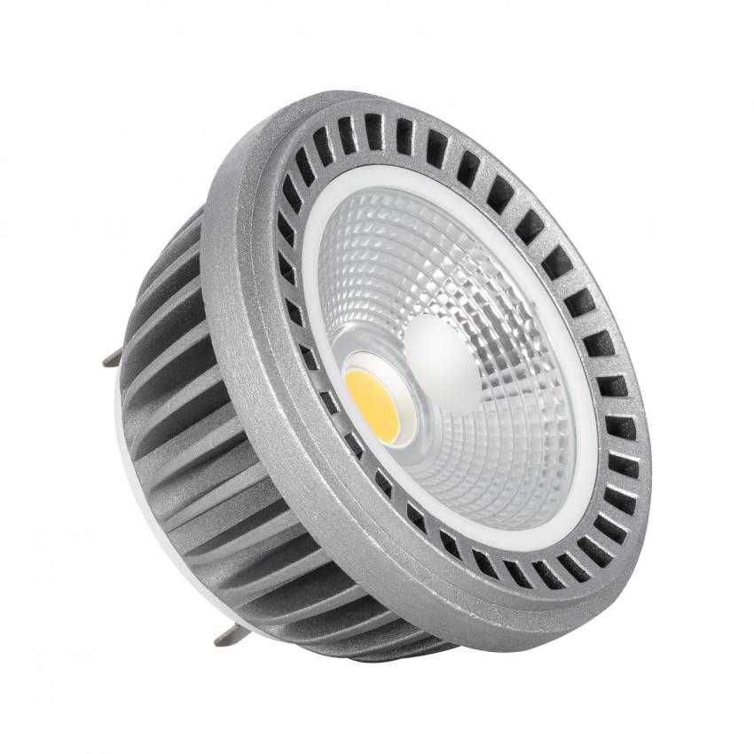 AR111 G53 12W COB LED Bulb