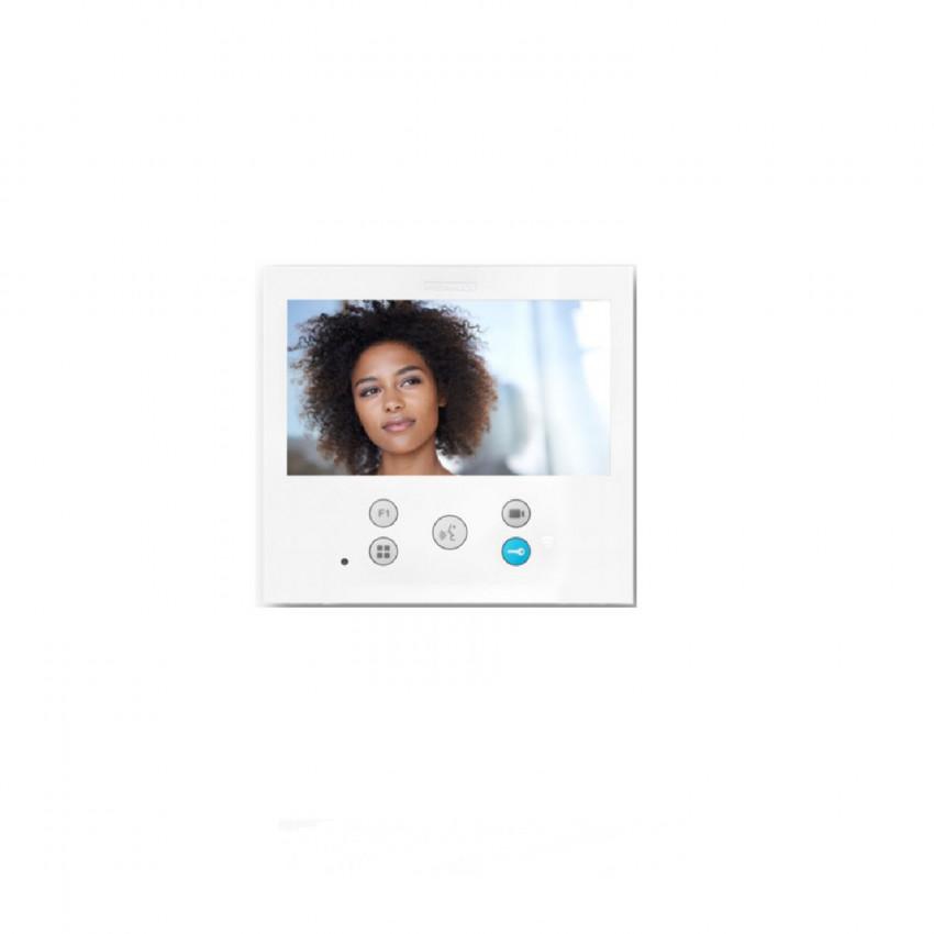 "FERMAX 9468 VEO-XL DUOX PLUS 7"" Monitor"