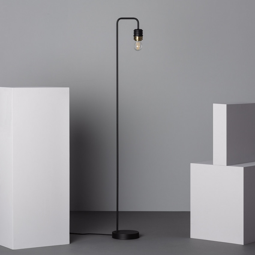 Rugat Floor Lamp