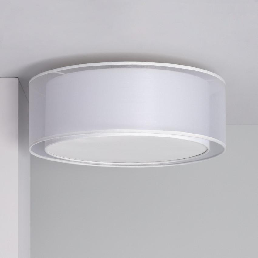 Navoi Surface Light