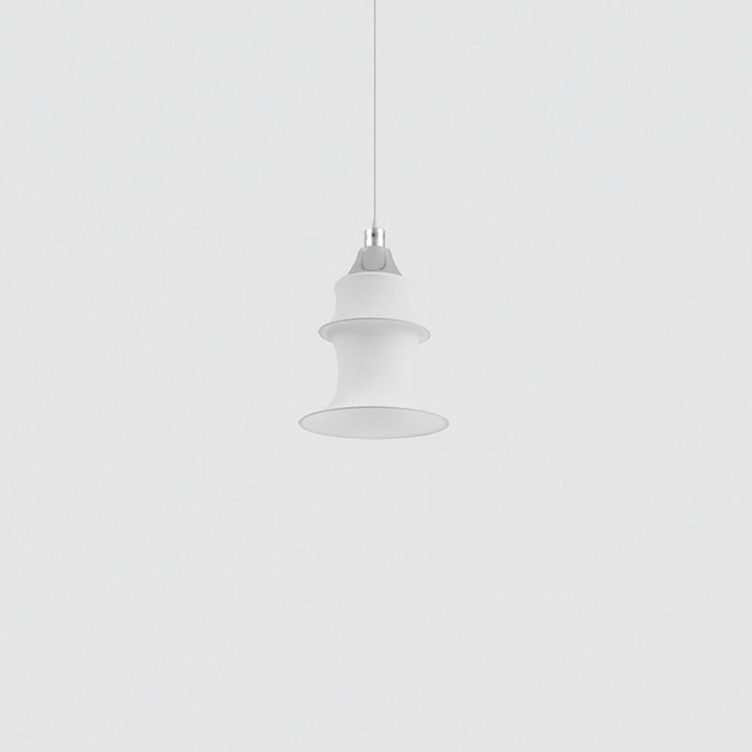 ARTEMIDE Falkland Fireproof Pendant Lamp