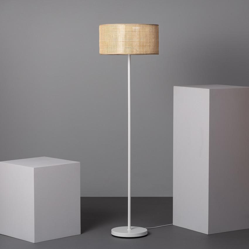 Baracoa Floor Lamp