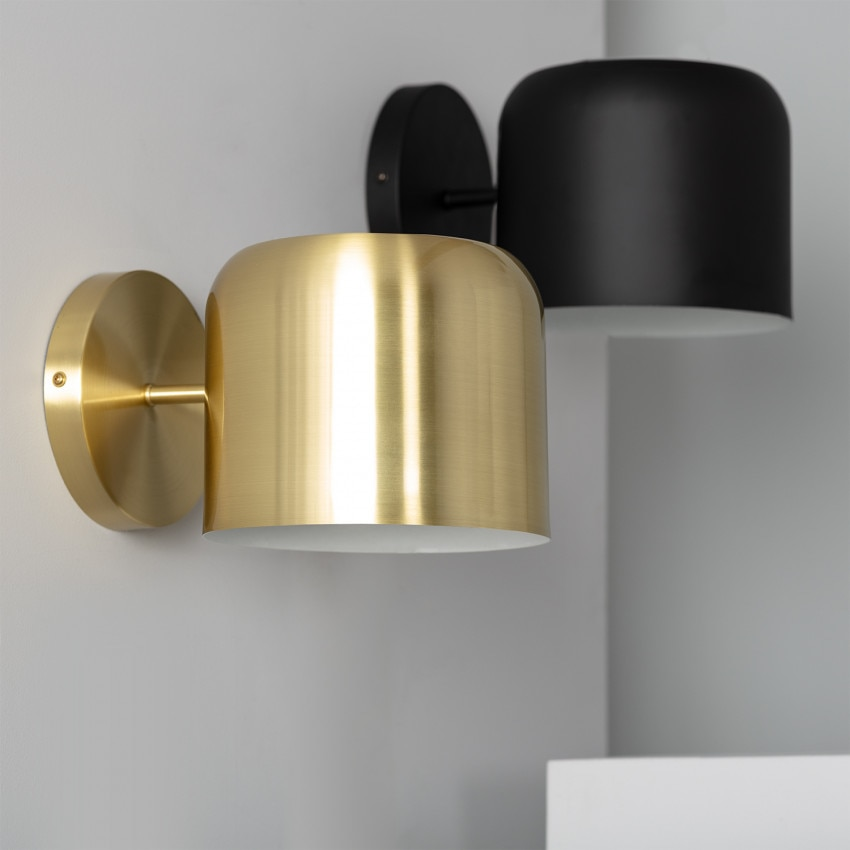 Bedourie Wall Lamp