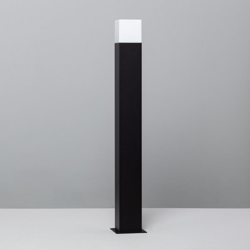 74cm Augusta LED Bollard
