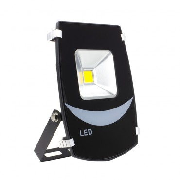 30W Elegance LED Floodlight