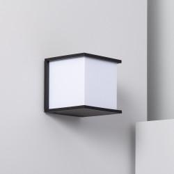 LED Wall & Step Lights