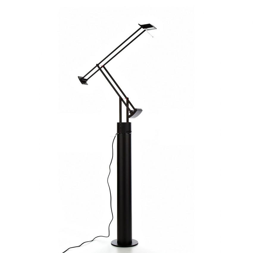 8W ARTEMIDE Tizio LED Floor Lamp