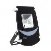 50W Elegance RGB LED Floodlight