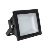 50W Frost SMD LED Floodlight