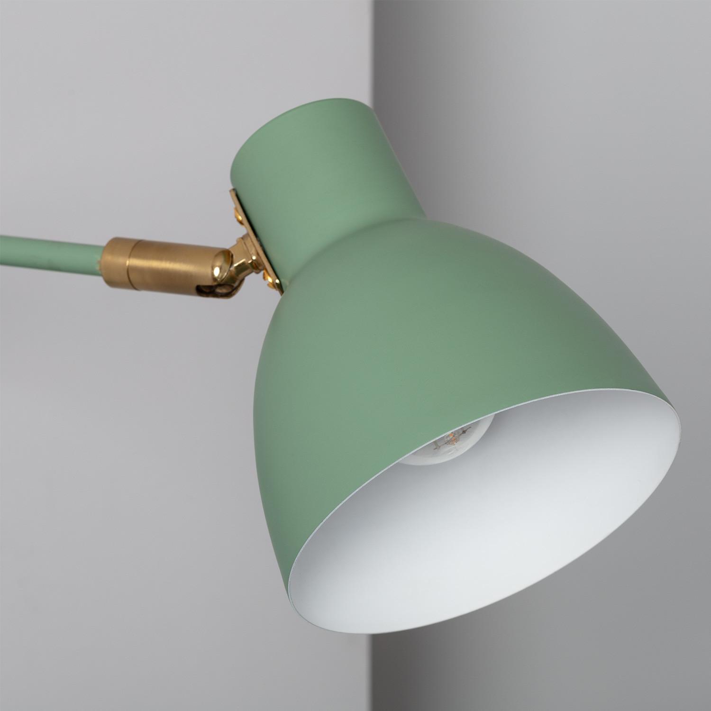 Lámpara de Pared Colima