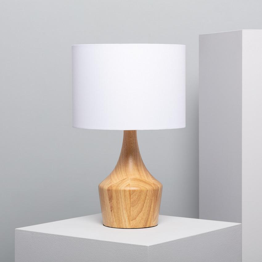 Dabai Table Lamp