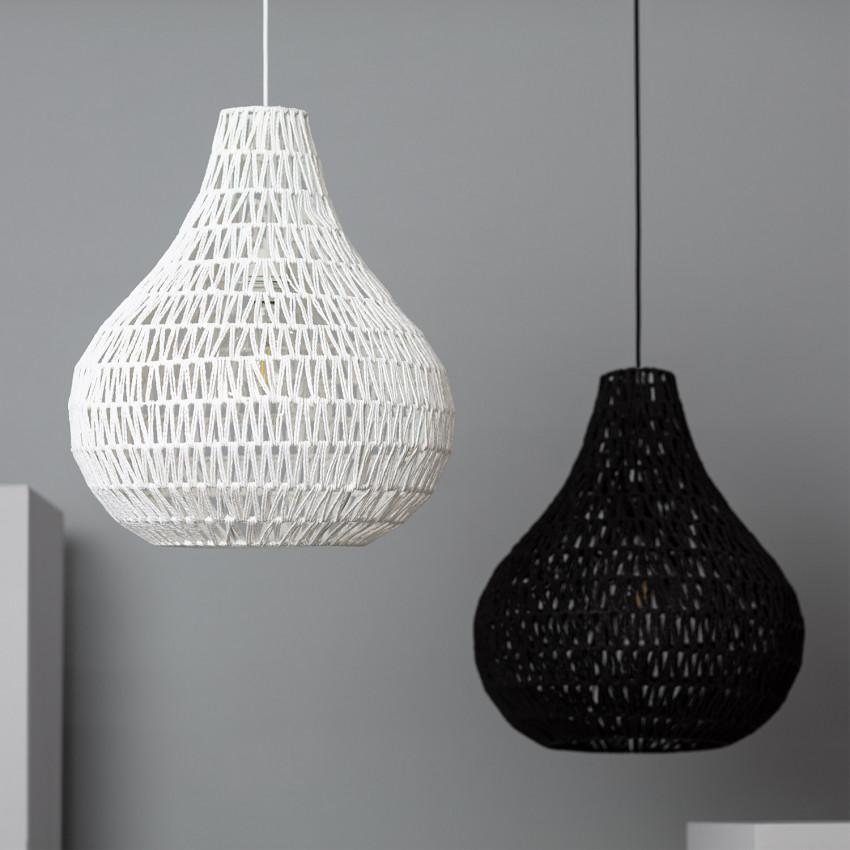 Mydah Pendant Lamp