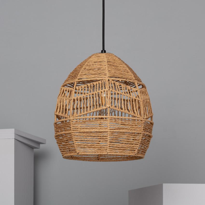 Beyawo Pendant Lamp