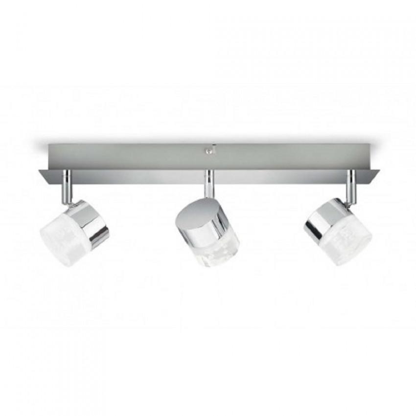 5W 3 Spotlight LED PHILIPS Float Ceiling Lamp