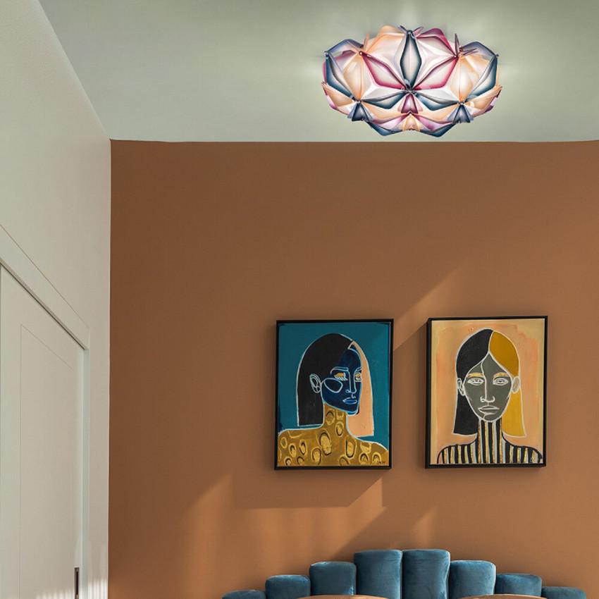 SLAMP La Vie Ceiling/Wall Surface Light