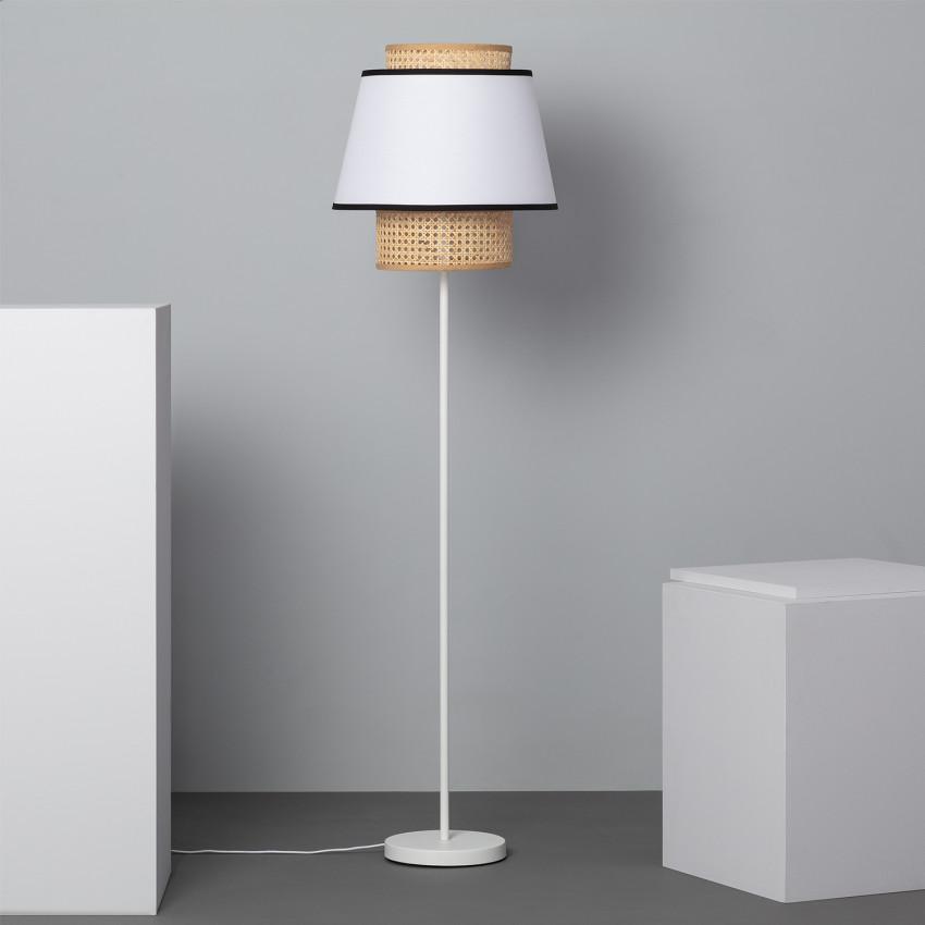 Marya Floor Lamp