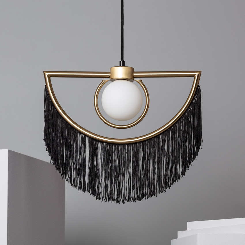 Dalila Pendant Lamp