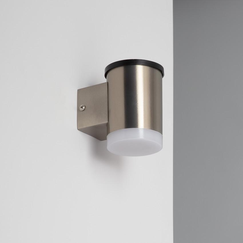 Bekitro Solar LED Wall Light