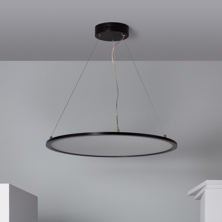 36W Magnus Pendant LED Light