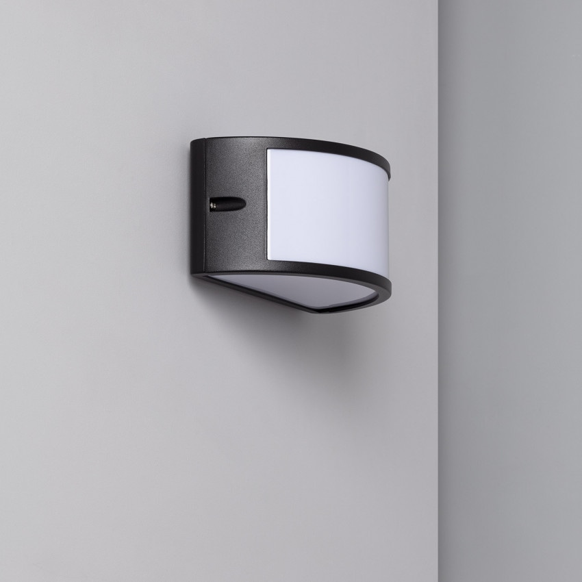 Lenir Wall Light