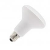 R90 E27 12W LED Bulb