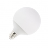 G95 E27 8W LED Bulb