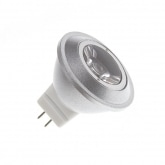 MR11 3W LED Lamp (12V)
