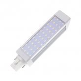 G24 9W LED Bulb