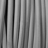 Grey Design Cables