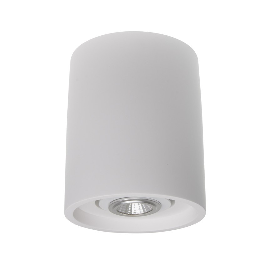 Quartz Ceiling Light