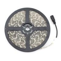 LED strip lights - LEDKIA