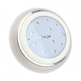 24W RGBW LED Surface Pool Spotlight
