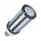 E40 54W LED Corn Lamp