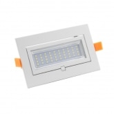 15W LED Spotlight for Shop Windows & Displays