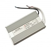 12V 300W Power Supply IP67